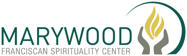 Marywood Franciscan Spirituality Center