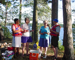 marywood_lakeside_picnic